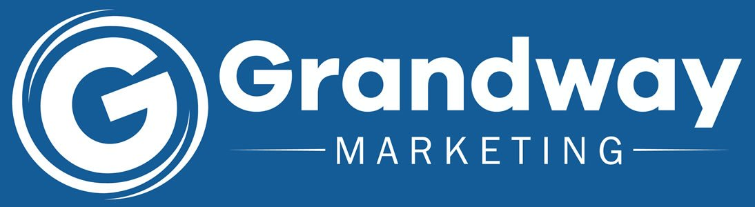 Grandway Marketing